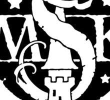 Sorcerers of the Magic Kingdom Sticker