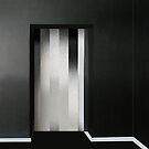 Door by Bluesrose