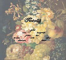 Fecundity by PDAllen
