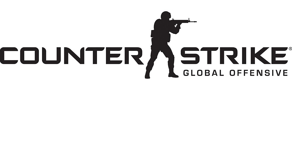 essay counter strike A special web page which contains a free online word count calculator plus a free online character count tool we encourage you to bookmark and use these tools.