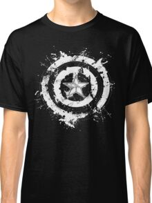 Freedom Rising Classic T-Shirt