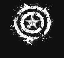 Freedom Rising T-Shirt