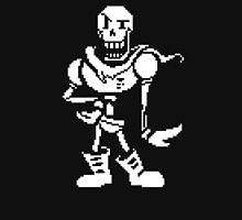 undertale - skeleton Unisex T-Shirt
