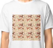 Woodland Classic T-Shirt