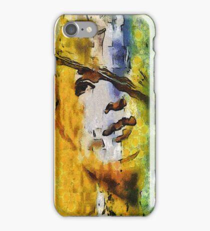Fashion World iPhone Case/Skin