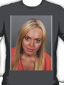Lindsanity T-Shirt