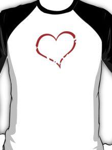 I Love Stacee Jaxx T-Shirt
