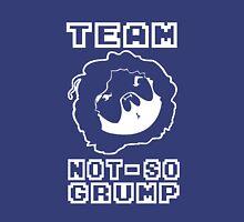 Team Not-So Grump Unisex T-Shirt