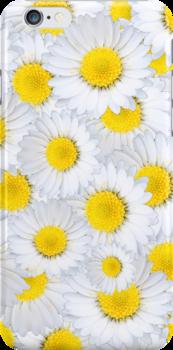 Daisy Chain by EF Fandom Design