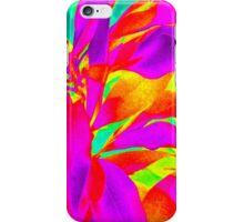 Caribbean iPhone case iPhone Case/Skin