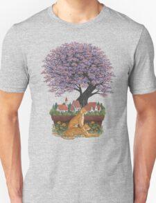 Bonsai Village Unisex T-Shirt