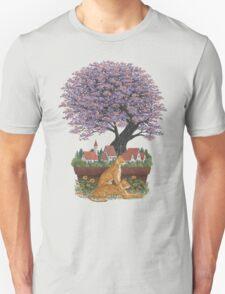 Bonsai Village T-Shirt