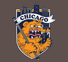 Chicago Bears Long Sleeve T-Shirt