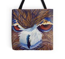 Healing Solitude Tote Bag