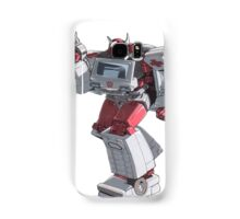 Ratchet Samsung Galaxy Case/Skin
