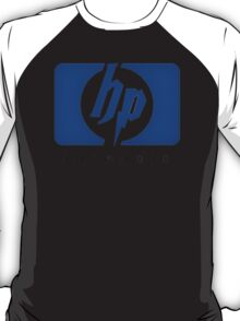 Incendio! T-Shirt