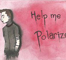 Polarize by cobrachampagne