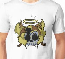 Game of the Dead Unisex T-Shirt