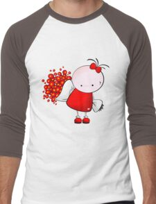 Flowers for you T-Shirt
