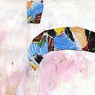 Untitled 1 by Shylie Edwards