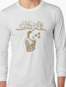 AFFILIATION Long Sleeve T-Shirt