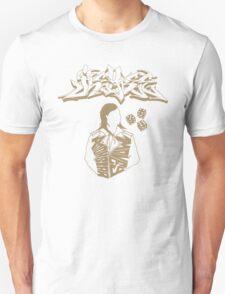 AFFILIATION T-Shirt