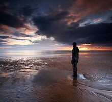 Another Place by Jeanie