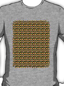 Reggae 0.5 T-Shirt