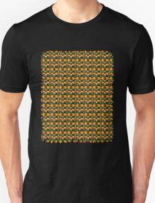 Reggae 0.5 Unisex T-Shirt