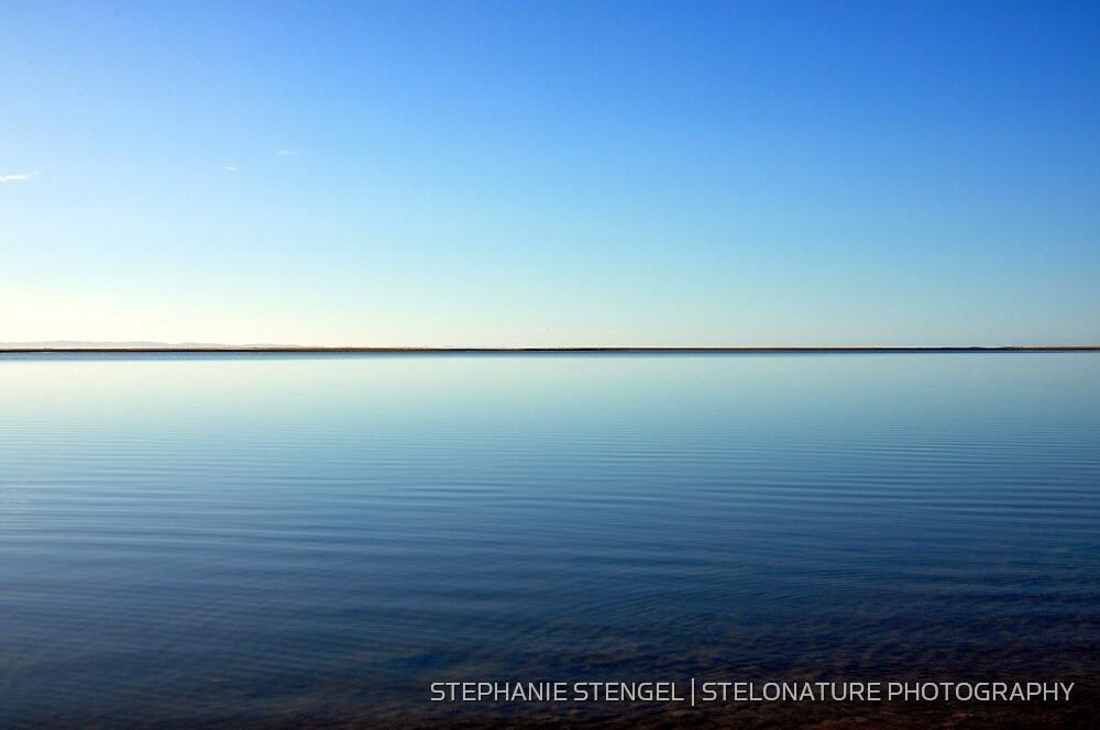Double Island Point by STEPHANIE STENGEL | STELONATURE PHOTOGRAPHY
