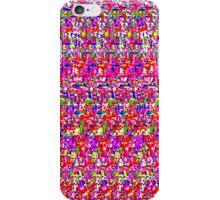 A5192012938 iPhone Case/Skin