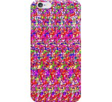 A5192012938 iPhone Case/Skin