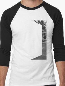 Secret Doorway T-Shirt
