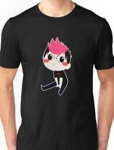 Chibi Markiplier Unisex T-Shirt