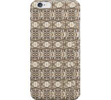 A5222012317 iPhone Case/Skin