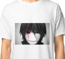 Darker than Black Classic T-Shirt