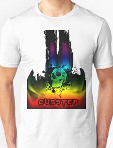 Killer Dubstep T-Shirt