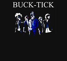 BUCK-TICK Unisex T-Shirt