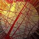 crosswires by Jimmy Joe
