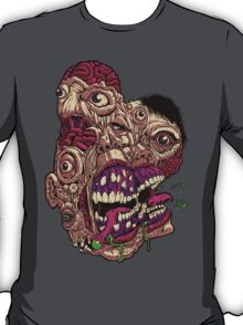 Sewer Mutant T-Shirt