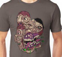 Sewer Mutant Unisex T-Shirt