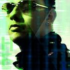 Hex Matrix by HexEffect