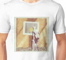 What a veiw Unisex T-Shirt