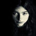 The Hiding Place by Birgitta   †