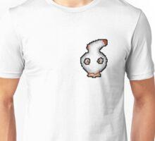 Sock Bandit Unisex T-Shirt