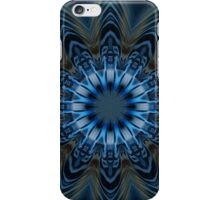 Star Abstract - Phone case iPhone Case/Skin