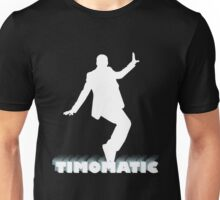 Timomatic T-Shirt