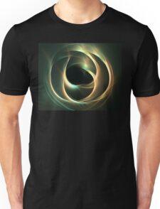 Cavern Unisex T-Shirt