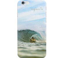 Legless I-Phone Cover 2 iPhone Case/Skin