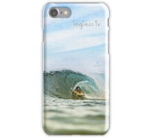 Legless I-Phone Cover 2 iPhone Case/Skin